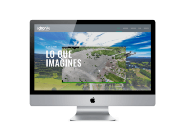 sim-sito-idronik