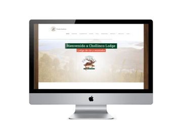 sim-sito-web-chollinco