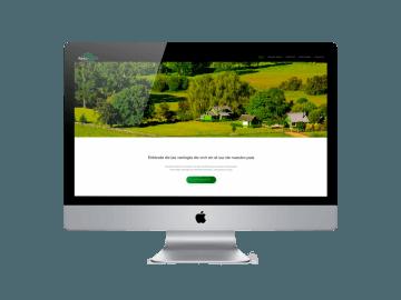 sitio-web-rancoactivo