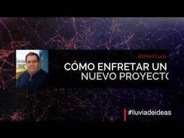 Intro Tedx test