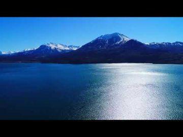 Costa Chelenko Proyecto AgroResidencial