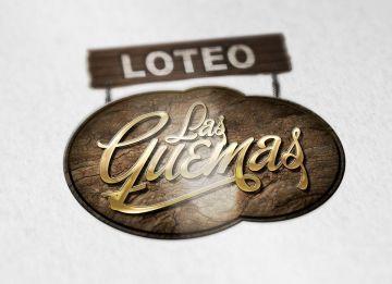 2015-loteo-las-quemas
