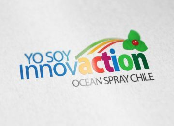 2016-innovaction