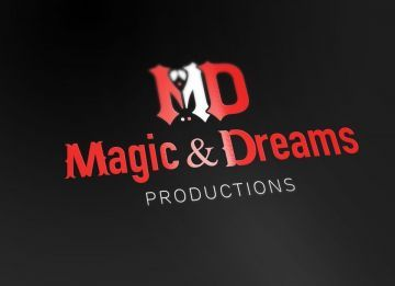 2017-magic-dreams