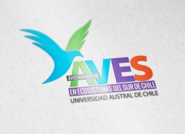 2017-veamos-aves