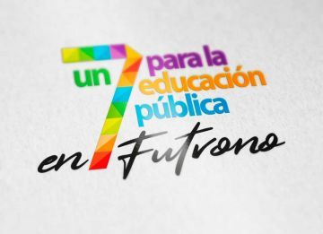 logo-7-educacion-publica