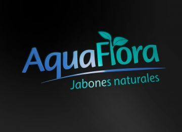 logo-aquaflora