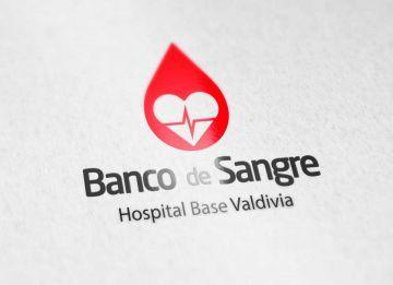 logo-banco-de-sangre