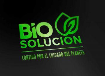 logo-biosolucion