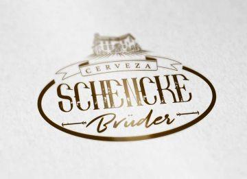 logo-cerveza-schencke-bruder