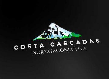 logo-costa-cascadas
