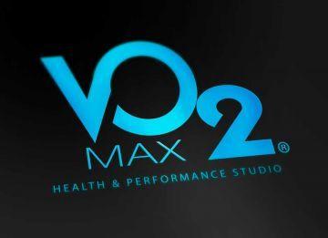 logo-vo2max