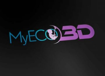 myeco3d-n