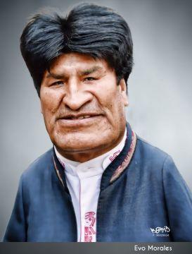 Evo-Morales-web