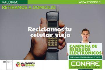 camp-celular