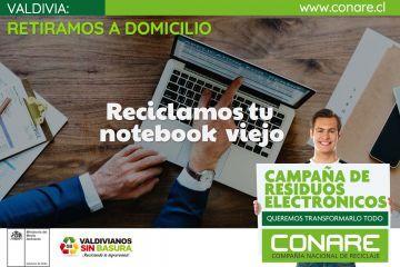 camp-notebook
