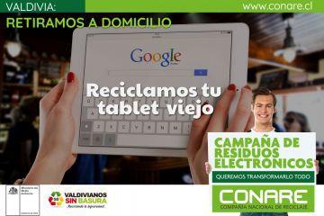 camp-tablet