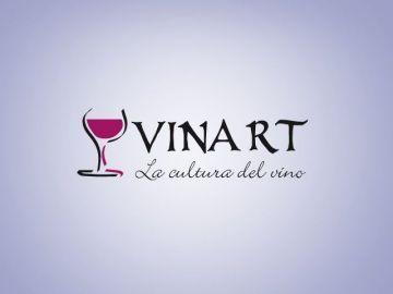 vinart