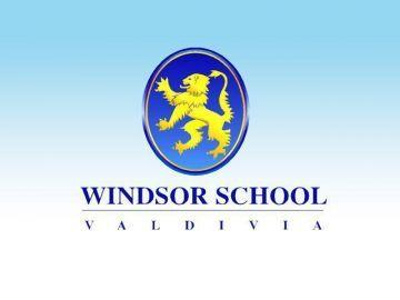 widsorschool