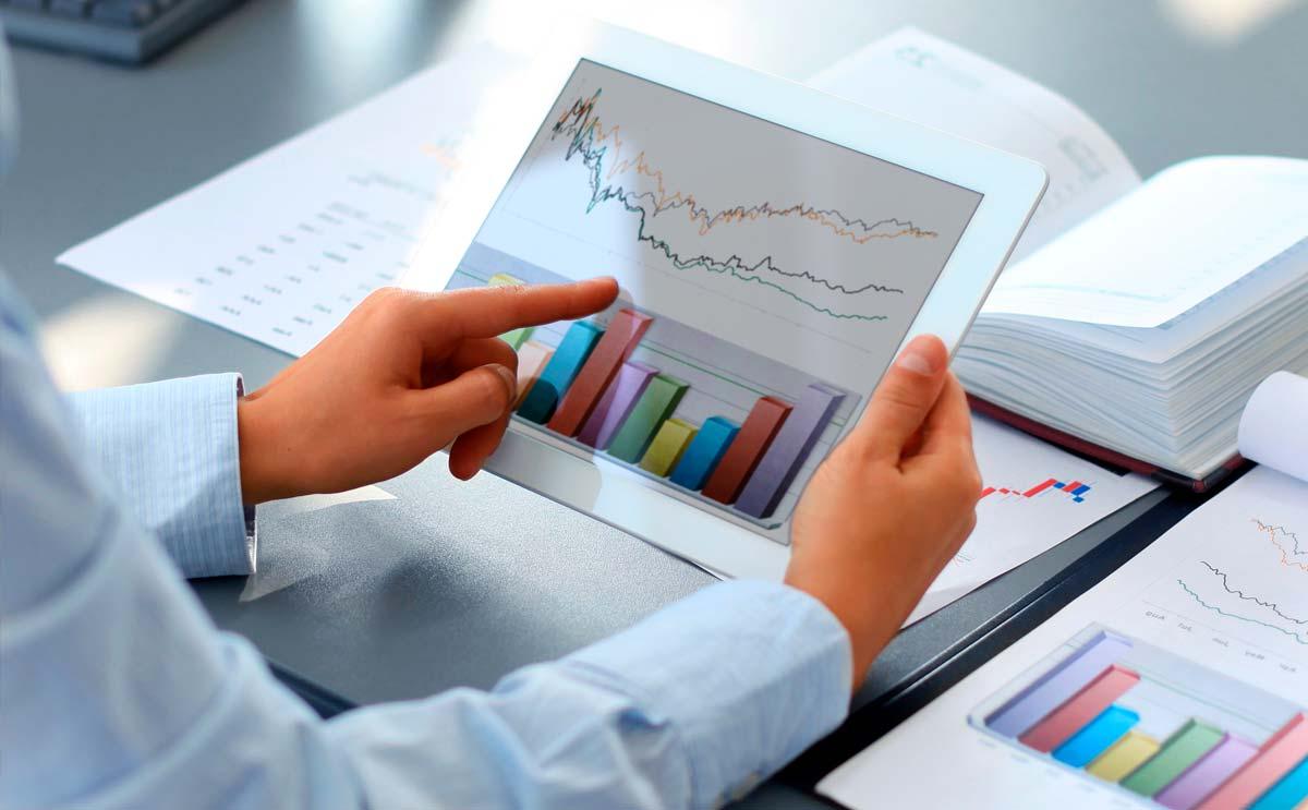 Estudio de mercado, 6 claves para vender más