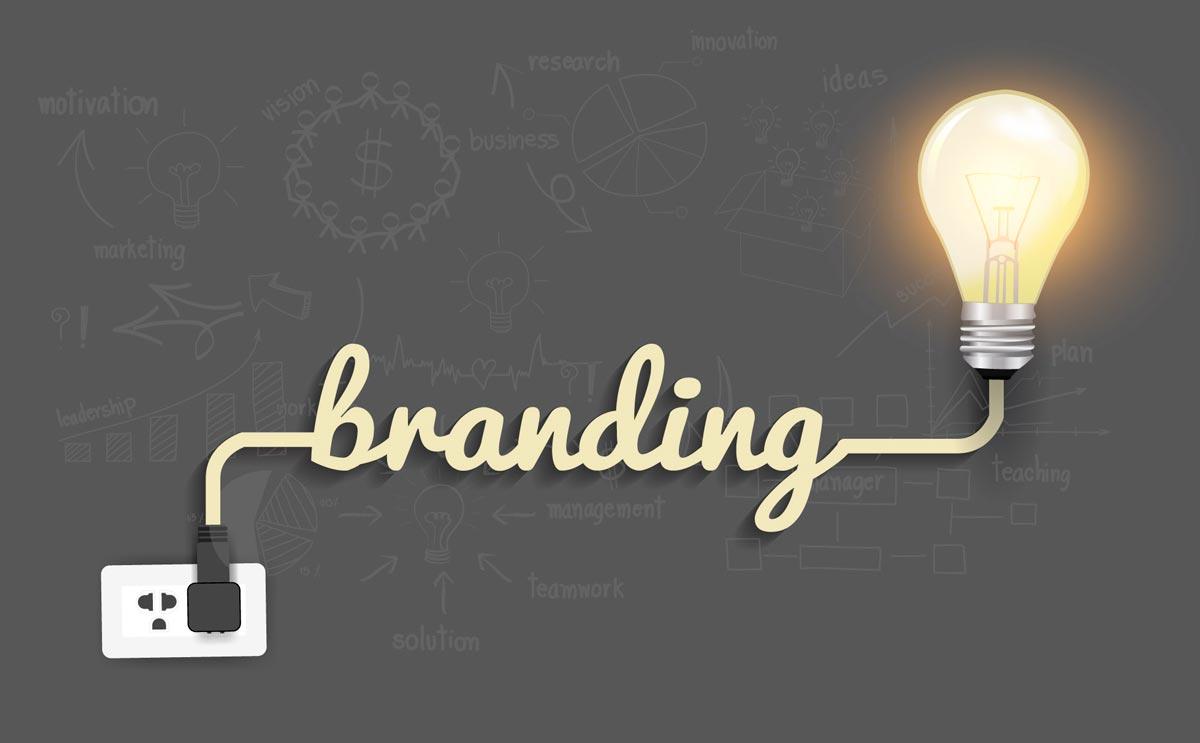 Cómo mejorar el branding de tu imagen corporativa