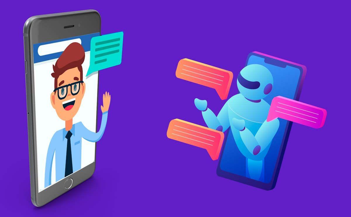 Qué es un Chatbot y para que sirve?