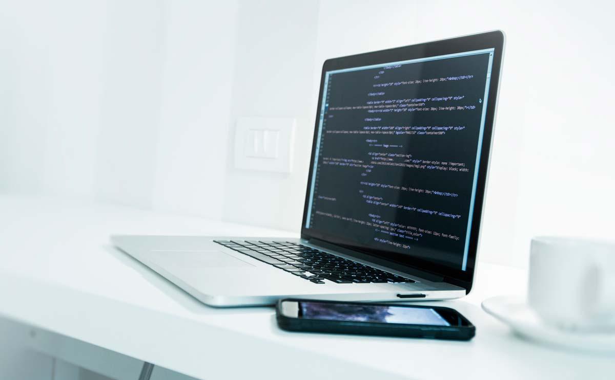 ¿Porqué es importante la mantención web?