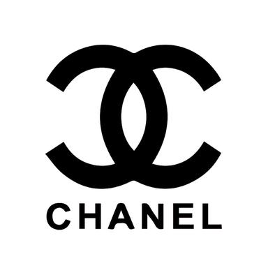 color chanel