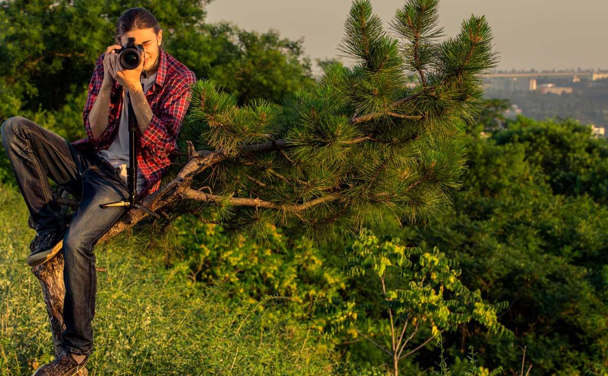 5 razones por las que necesitas fotografía profesional para tu negocio