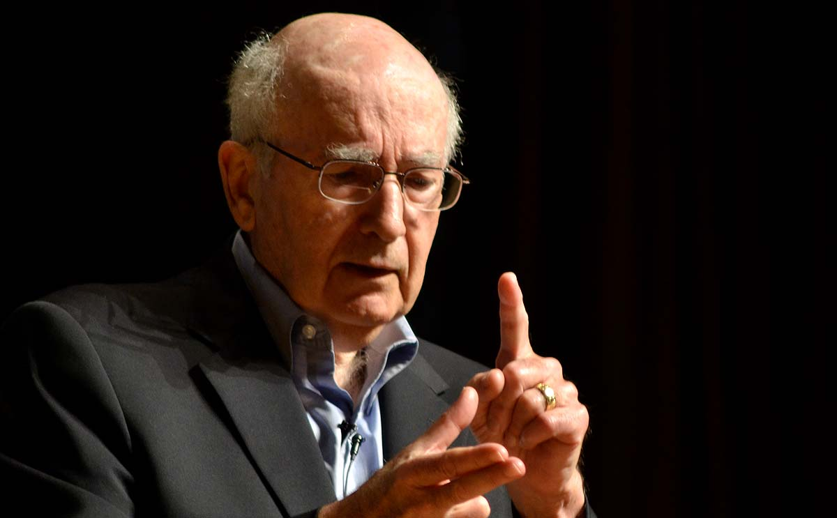 ¿Qué es 'Marketing 4.0' de Philip Kotler?