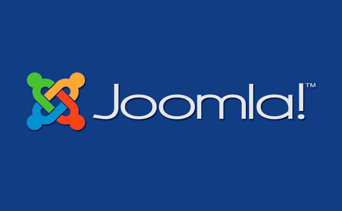 30 Datos Estadísticos sobre Joomla para el Marketing Digital Informado en el 2019